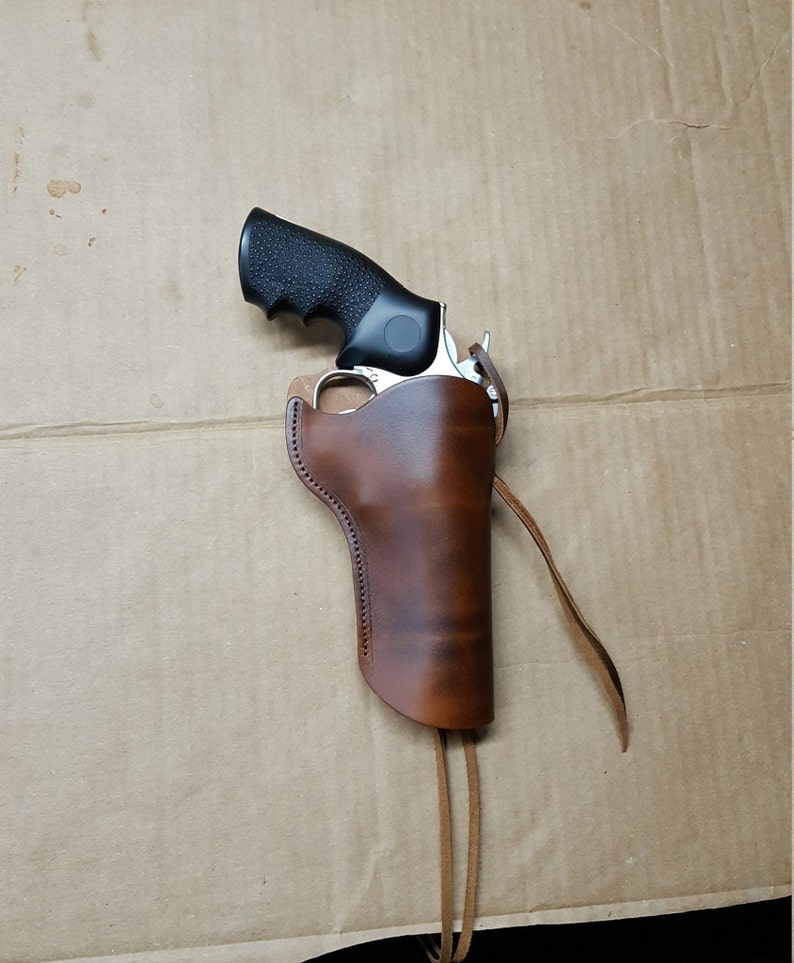 Cell phone tracker 627 holster