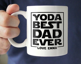 best dad gift for dad from daughter fathers day gift from son dad mug gift funny dad coffee mug dad birthday gift for dad christmas gift - Best Gifts For Dad Christmas