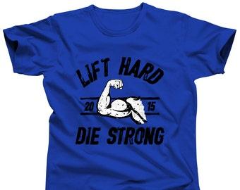 Gym Shirt Workout Shirt Workout Clothes Gym Clothes Fitness Shirt Gym Clothing Fitness Apparel Exercise Shirt Weight Lifting Shirt