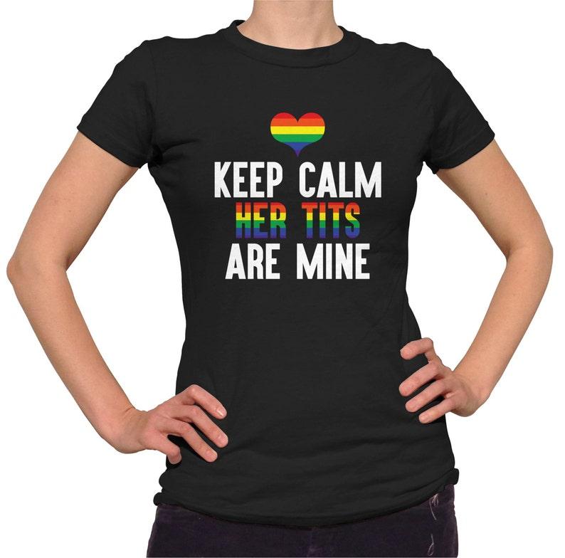 Equality lgbt pride awareness gay lesbian shirt, hoodie, sweater, longsleeve