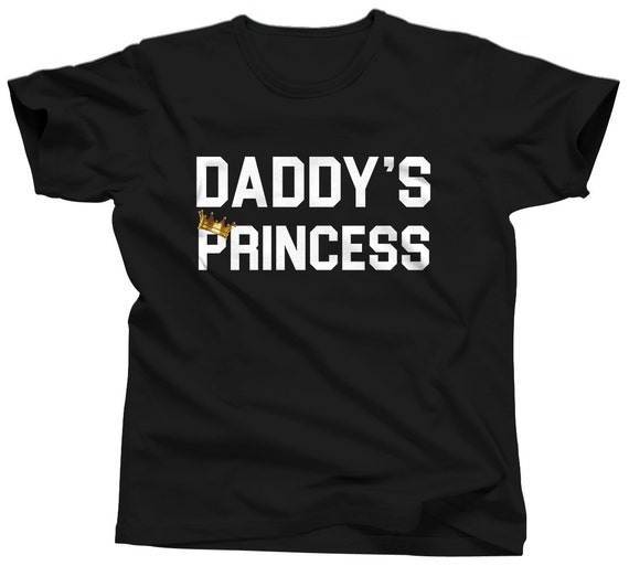 how to find a daddy dom