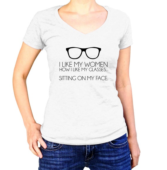 Sitting on face lesbian