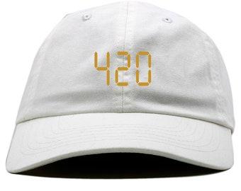 10065a08145 Supreme box logo hat