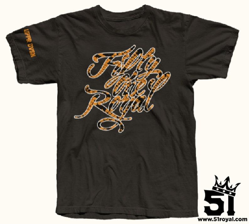 aec88cdc 90s hip hop clothing versace t shirt gucci champion kawai | Etsy