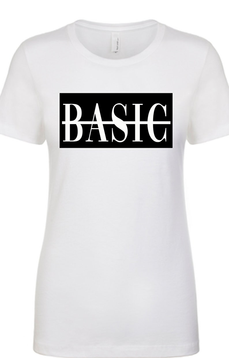 b8332a16d6e Not your basic versace t shirt gucci hoodie gucci champion