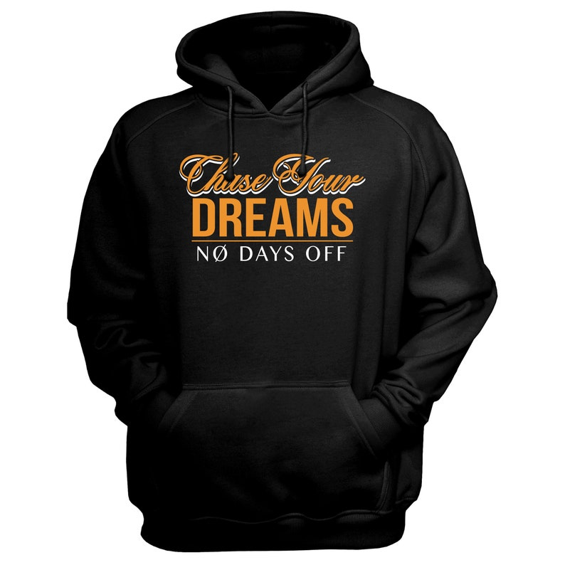 ae2cda7fac4 CHASE YOUR DREAMS 90s hip hop clothing versace jacket best