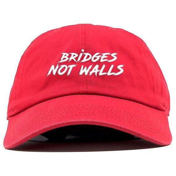 Fuck Trump Gucci Tshirt Fashion Feminist T Shirt Feminist Etsy