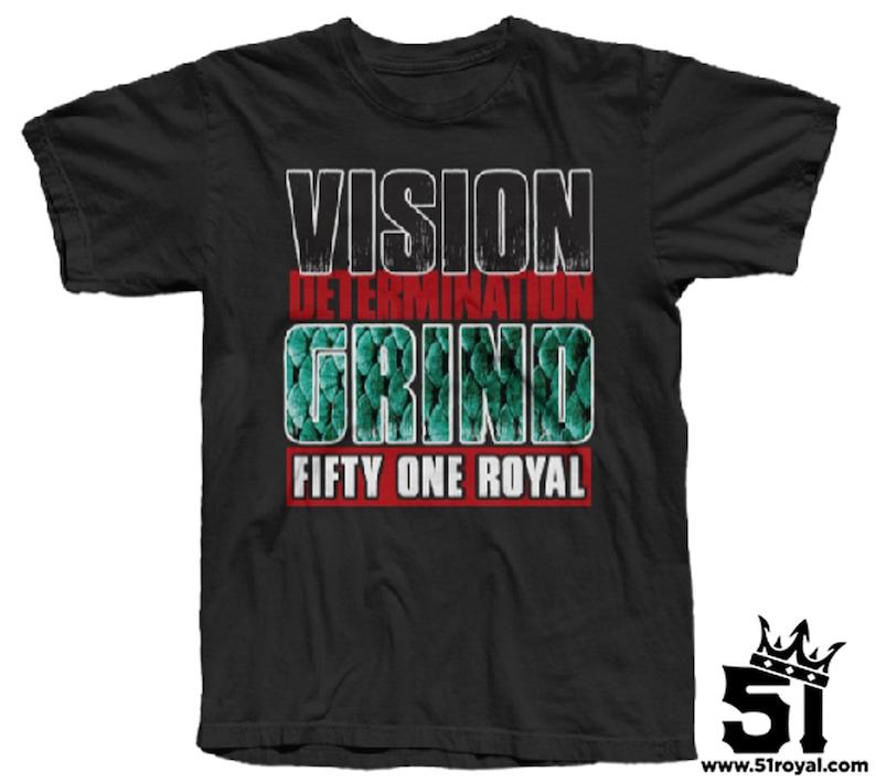 f5db74c0b7f Versace t shirt gucci hoodie kawai clothing thrasher