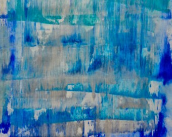 blue stream 24x54