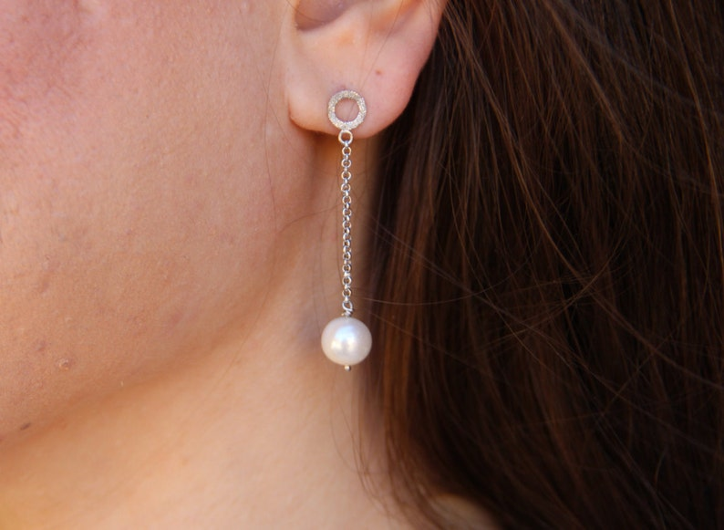 Chandelier Earrings,Bridal Earrings,Pearl Chandelier Earrings,Wedding Earrings,Wedding Jewelry,Pearl Bridal Jewelry,Pearls For Her