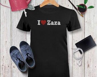 zaza clothing malaysia
