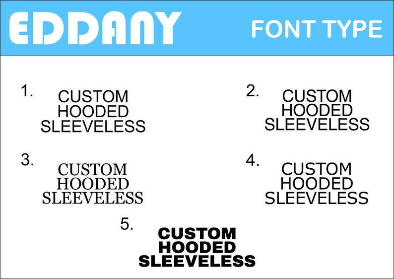 650f379a9947d Add a text on your custom-made Men Hooded Sleeveless T-shirt, Create your  design, Custom Text, Add your own text