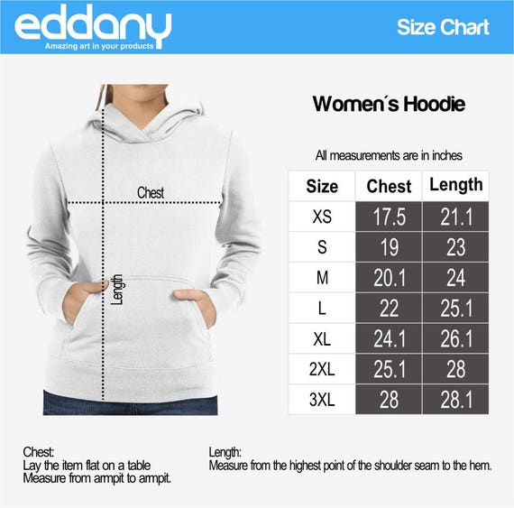 Eddany The More I Learn About People The More I Love My Bloodhound Women Hoodie
