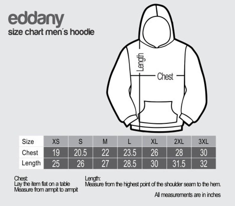 Hoodie I can pluck all night long