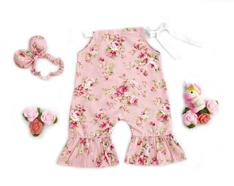 4460df872c45 Baby girl clothing