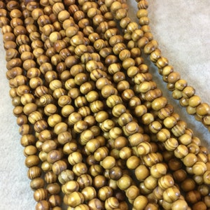 ~700 Beads per Tube - MT11-DKBWN 13 Gram Tubes Size 110 Glossy Finish Dark Brown Coated Brass Seed Beads with 1.1mm Holes Sold by 2