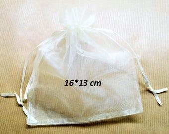 Emballages, rangement