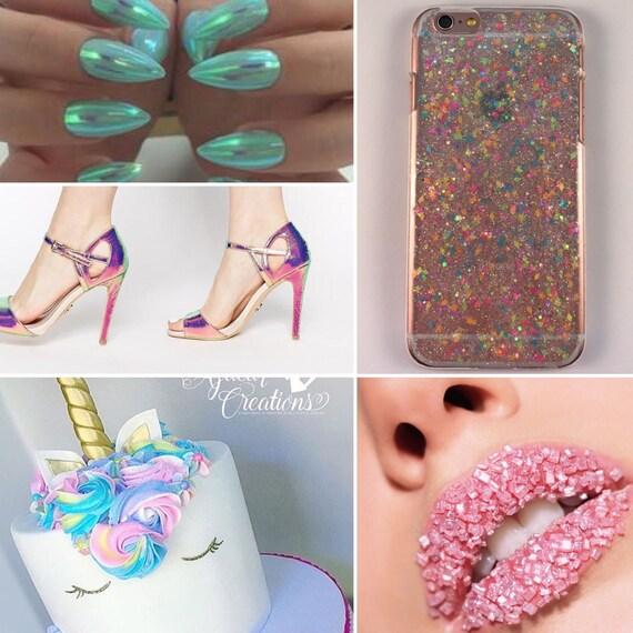 f3fc8 9b093 hot pink glitter shoes etsy.com amazing selection -  newsbdonline.com 1ece3991c962
