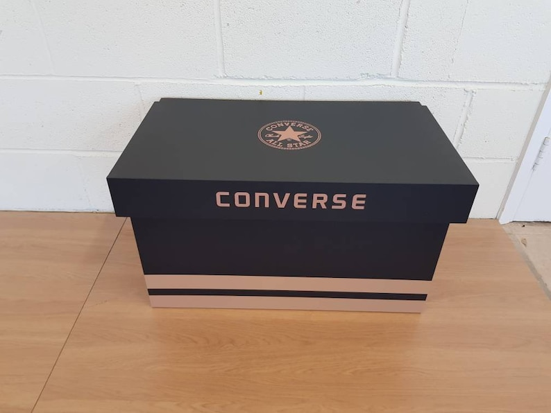 2converse carton