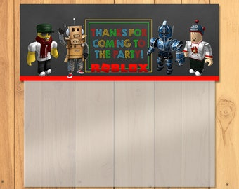 Roblox Song Id For Nails On Chalk Board Earn Free Robux From Quizzes