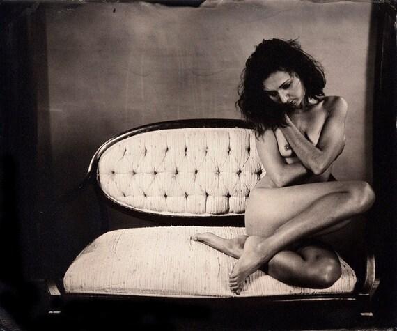 Via veloso naked via veloso nude via veloso topless gallery