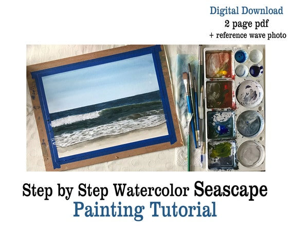 Art And Painting Pdf