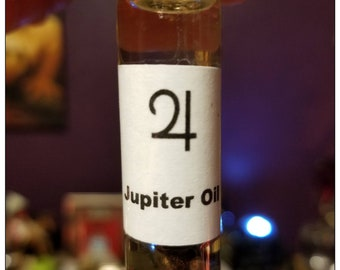 Anointing oil | Etsy