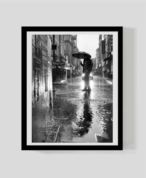 Black And White Photography Street Photography London Print Etsy Weather conditions with updates on temperature, humidity, wind speed, snow, pressure, etc. etsy