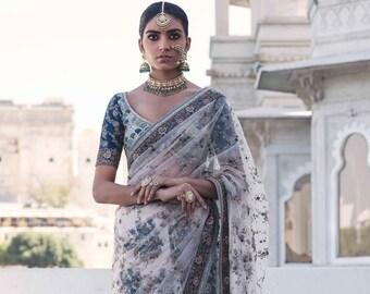 6d0dc16907 Wedding Lehenga Choli Designer Sarees Gowns by PanacheHauteCouture