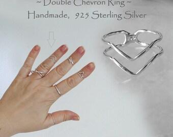Silver Trend 4U