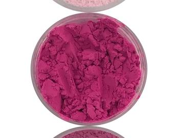 Hot pink food color | Etsy