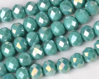Cactus Wren Beads