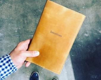 Moleskine notebook | Etsy