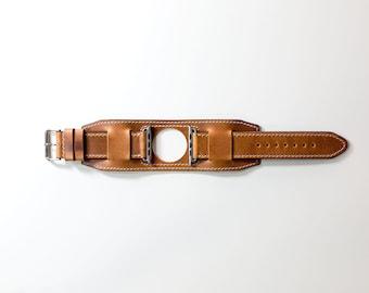 Apple Watch Cuff Band