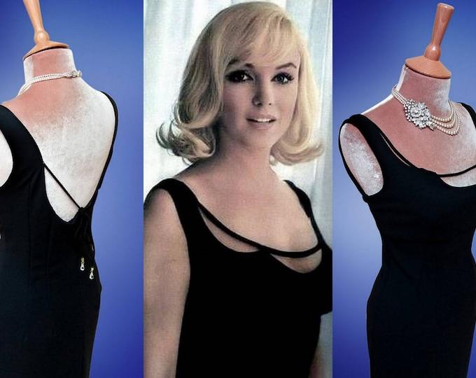 Marilyn Monroe...Misfits dress and bolero