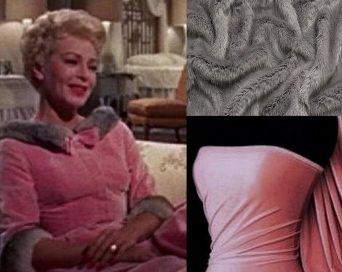 Lana Turner...Imitation of Life