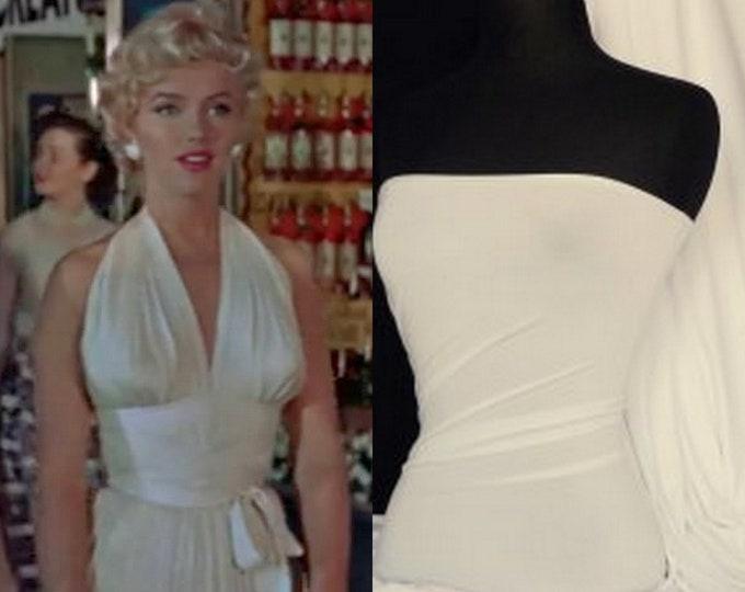 Marilyn Monroe...7 year itch top