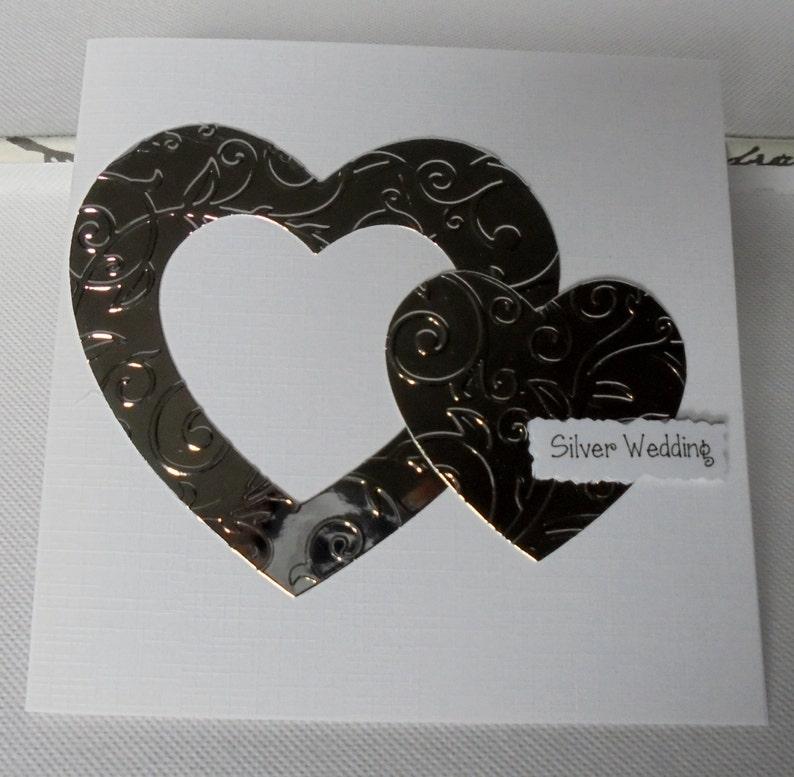 Sticker trompe l/'oeil paper torn deco sea village ref 1400