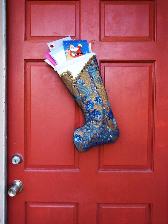 image 0 - Large Christmas Stocking