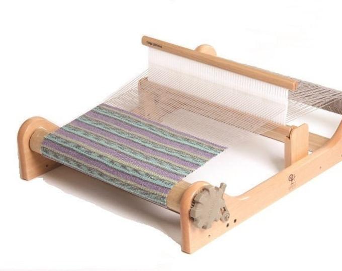 Rigid Heddle Loom (16, 24, 32, 48)