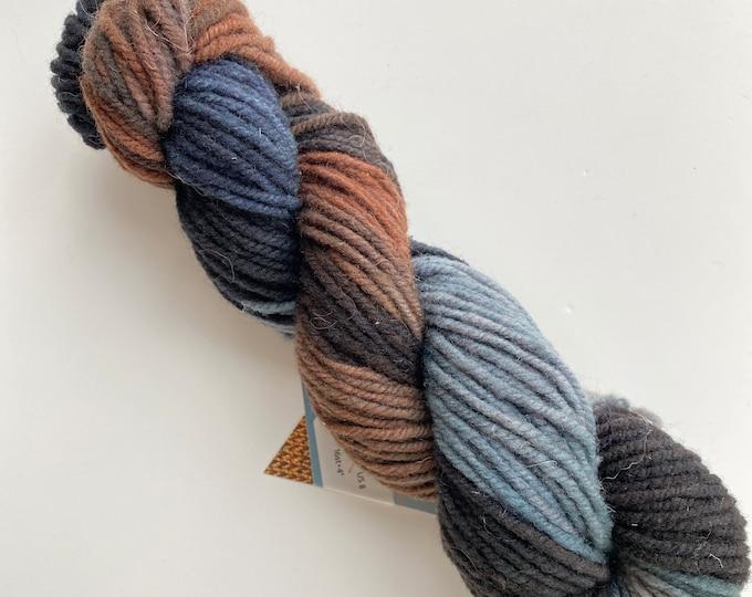 Fleece Artist Wonder Woolen