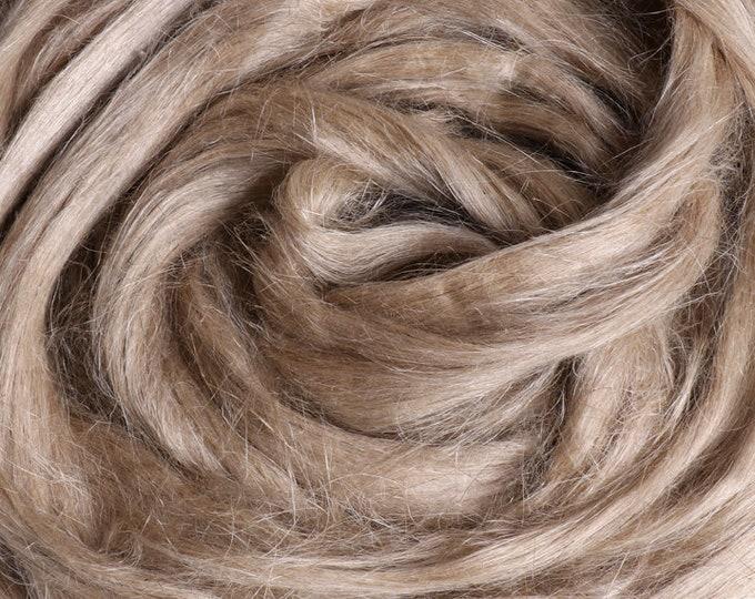 Ashford Flax Sliver Roving (linen)