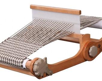 "Ashford Knitters Loom (12"", 20"", or 28"")"
