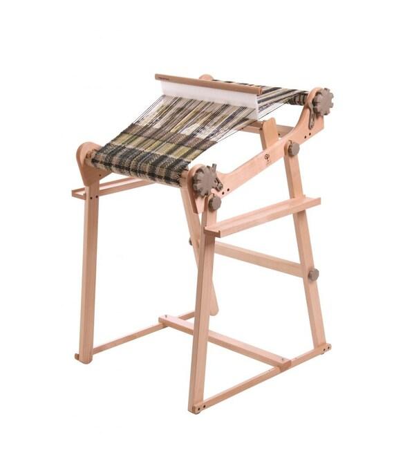 RH Loom Stand