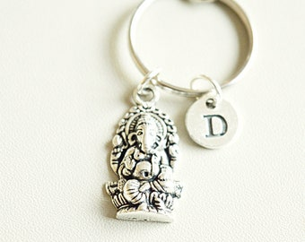 Ganesha keychain  22a24f638169