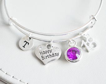 18th Birthday Gift Girl For Her Personal Daughter18th Daughterpersonalised