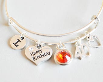 40th Birthday Gift For Women Mother Gift40th 18 21 30 40 50 Ideas Ladies