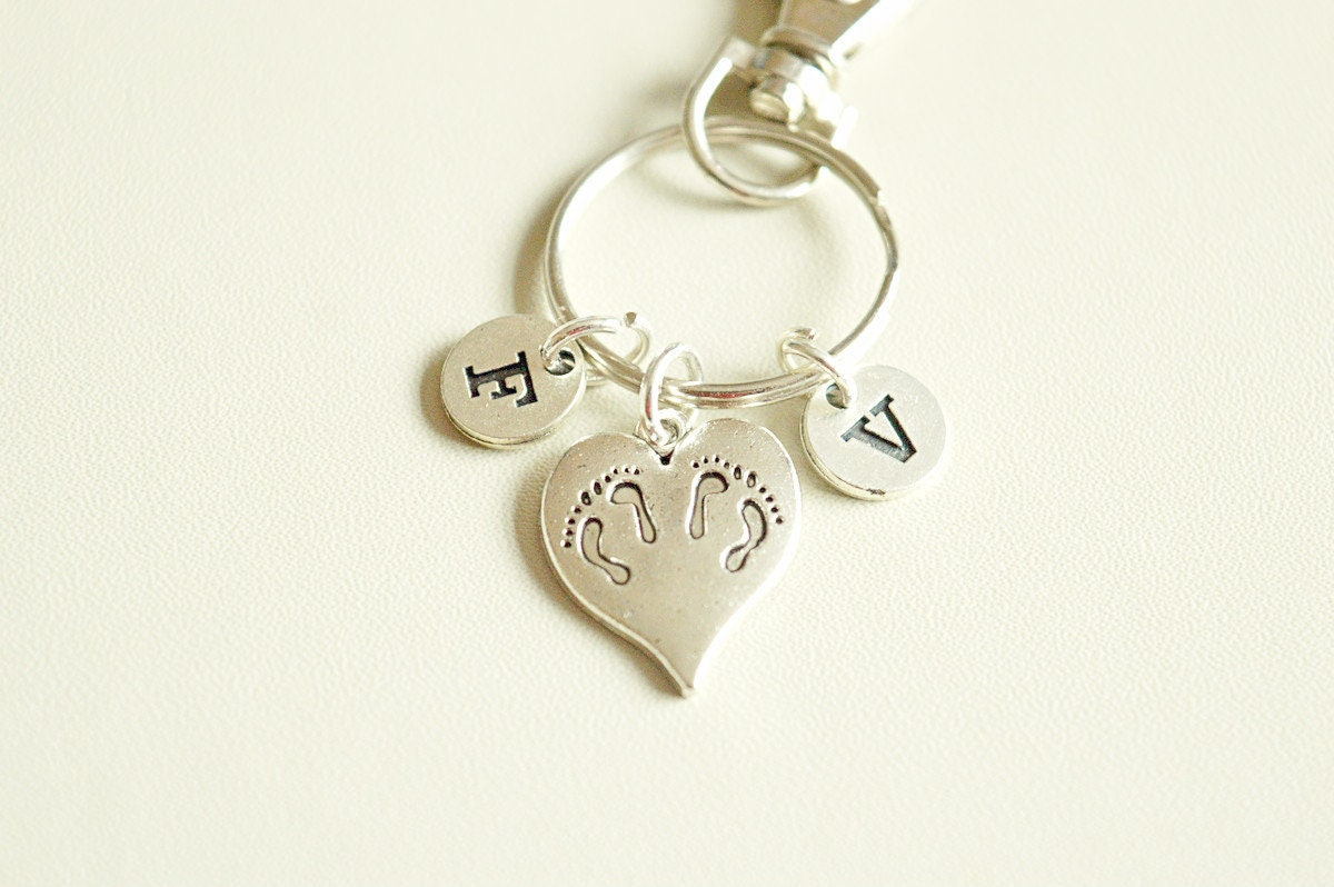 Twins Keychain Twins Gifts Twins Keyrings Gifts For Twins Twin