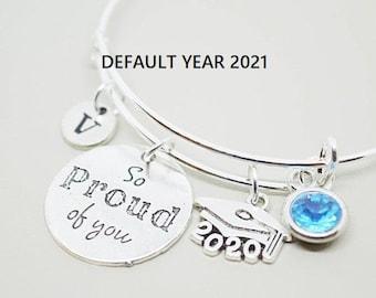 Graduation Gift for Daughter, Graduation Gift for Best friend, Graduation Gift for Student, Sister Graduation, Graduation Gift , 2021