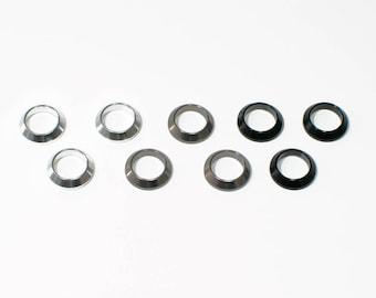Winding checks 7.5 mm - 11 mm inner diameter